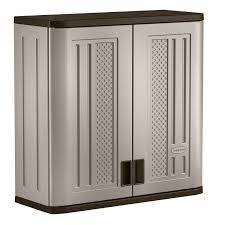 Wall Of Storage Cabinets Wall Storage Cabinet Suncastr Corporation