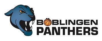 Böblingen Panthers: Presse