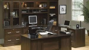 Sauder Bedroom Furniture Bedroom Living Room And Office Furniture Sauder Furniture Within