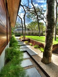 Outdoor Steps 40 Ideas Of How To Design Exterior Stairways Designrulz
