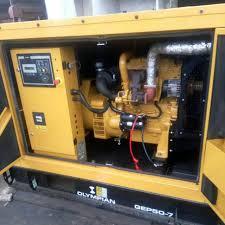 electric generator how it works. Godwin Electrical Mechanical Works \u2013 Heavy Duty Diesel Generators Services - CHOOWAA NIGERIA BUSINESS DIRECTORY Electric Generator How It