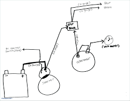 howard roberts wiring diagram auto electrical wiring diagram howard roberts custom wiring diagram