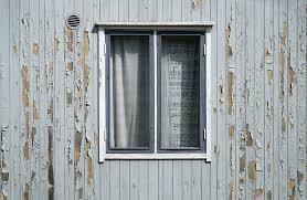 wall repair frame blinds pxfuel