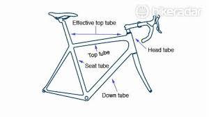 Fixed Bike Size Chart Road Bike Sizing What Size Bike Do I Need Bikeradar