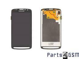 Samsung I9295 Galaxy S IV / S4 Active ...