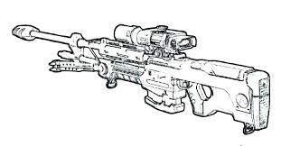 Nerf Coloring Pages Revolver Coloring Pages Printable Nerf Coloring