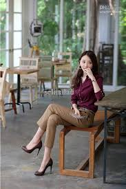 hot office pic. HOT SALES 2013 Brand Fashion Shirts, Sexy Shirts Long Sleeve Women Clothing Office Wear For Hot Pic