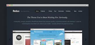 Free Downloads Web Templates 18 Free Website Template Psd Downloads Ultralinx