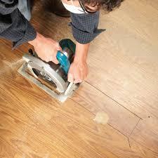 fh11jun lampla 01 2 laminate floor repair
