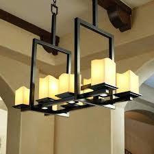 candle chandeliers non electric eimatco for incredible property electric candle chandelier plan