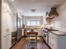 small kitchen island butcher block. Interesting Small Butcher Block Portable Kitchen Island New Marvelous Butcher Cart In  Contemporary With Of With Small Island I