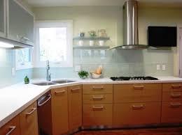 Corner Kitchen Cabinets Design Kitchen Utensils 20 Photos Of Best Corner Wooden Kitchen