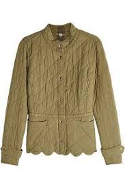 Bomber Jackets-tuscanbedstone.com & ... Burberry Jackets Outlet, Green Cheap Burberry Wenlock 45 Quilted Jacket  Women Burberry Cheap ... Adamdwight.com