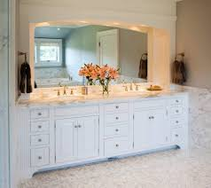 Bathroom : Corner Vanity Vanity Top Cabinet Double Vanity Modern ...