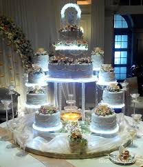 Home Coming Cake Design
