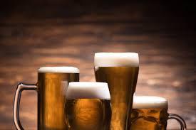 120 Tolle Trinksprüche Für Jeden Anlass Schreibennet
