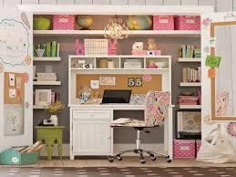 diy office organization 1 diy home office. Home Office Closet Organization Ideas Bloombety Girl 10 Diy 1