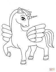 Unicorn Coloring Pages Or Poop Emoji With Printable Plus Crayola