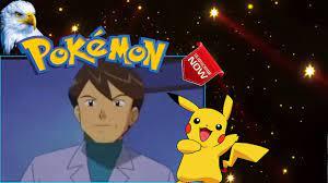 S5] Pokémon - Tập 312- Hoạt Hình Pokémon Tiếng Việt 201 TikTok ...