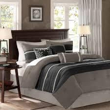 Bedroom: Queen Size Comforter Sets To Give Your Bedroom Feel ... & Jcpenney Comforters   Queen Size Comforter Sets   White Queen Size Comforter  Sets Adamdwight.com
