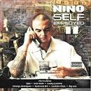 Self Employed 2 album by Nino