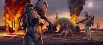 Image result for aunt beru and uncle owen