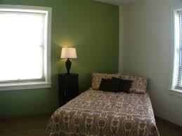 No Credit Check Bedroom Furniture Category Bedroom Archives Page 9 Of 16 Home Design And Plan 9