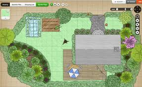 Plan A Garden Online Plan Your Garden With These Free Online Planning Tools Books