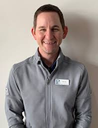 Welcome Adam Slemp, the new General Manager at Jackson Park GC Adam Slemp  Welcome PGA Professional, Adam Slemp!! As of April 1st, Adam is the new  General Manager at Jackson Park Golf Course. Adam was promoted from  Interbay Golf Center ...