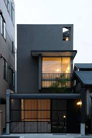 Small Picture Best 25 Modern architecture design ideas only on Pinterest