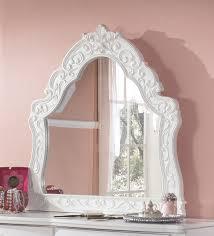 Long Bedroom Mirrors Bedroom Furniture Wall Units