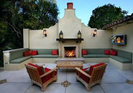 patio wall ideas good patio wall ideas design that will make you bewitched for interior decor patio wall ideas