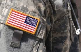 What Is The Average Salary Of A Non Enlisted Army Captain
