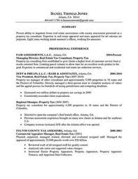 Real Estate Agent Resume Lovely Ob Wining Real Estate Agent Resume