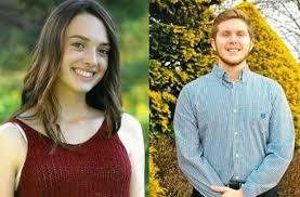 Eleanor Noone, Hayden Hamilton named... - Connect-Bridgeport ...