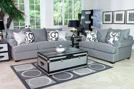 furniture stores tukwila photo of furniture united states