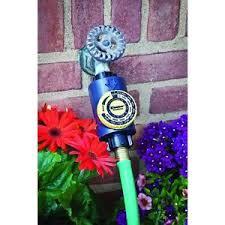 garden hose flow meter. Image Is Loading Melnor-4-75-in-Flowmeter-Dial-Garden-Hose- Garden Hose Flow Meter