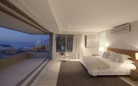 Outdoor Bedroom 2560x1600 Penthouse Sea Suite Penthouse Ocean Apartment