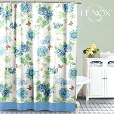 shower curtain fabric the yard uk bathroom ideas shower curtain shower curtain fabric by the yard