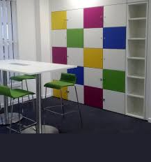 cool office storage. Office Storage Design Ideas - Image Cool E