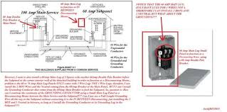 honeywell triple aquastat wiring diagram wiring diagram honeywell aquastat relay l8148e wiring diagram get