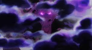 One Piece Reveals Kaidos Frightening Dragon Powers Otakukart
