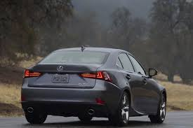 lexus 2014 is 350. 2014 lexus is 250 and 350 new car review featured image large thumb3 is