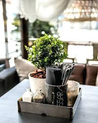 rustic dining room table centerpieces. rustic dining room table decor winsome kitchen centerpieces be equipped ideas