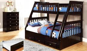 bunk bed with trundle and desk image of full and twin bunk bed with trundle bunk bunk bed with trundle and desk