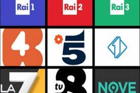 Stasera in TV: programmi 25 febbraio 2019 su Rai, Mediaset ...
