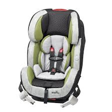 evenflo e3 car seat evenflo forward facing best evenflo car seat evenflo safemax infant car seat evenflo car seat safety 2 in 1 car seat evenflo platinum