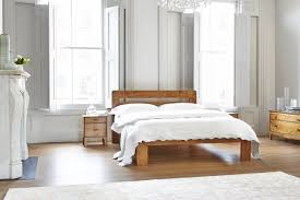 New For The Bedroom 5 Top Tips Buying A Bed And Mattress For Your First Home First