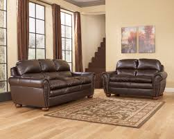 Ashley Furniture Levar Durablend Sofa Deals