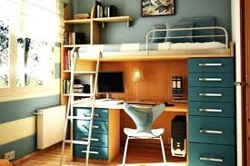 compact furniture for small spaces. Modren For Furniture For Tiny Spaces Beautiful Compact Small Apartments  Ideas Apartment Video Throughout Compact Furniture For Small Spaces D